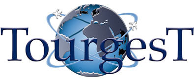 logo TourgesT