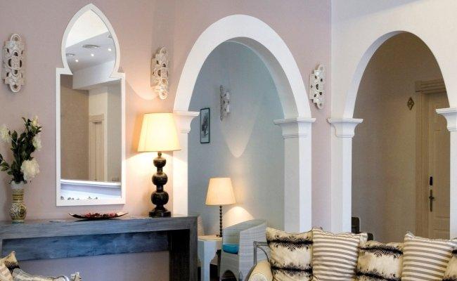 Pacchetto Hotel O\' Scia\' + Volo - VIVERE LAMPEDUSA .it