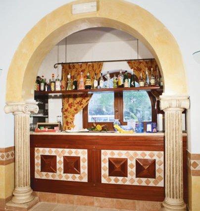 Pacchetto Hotel Medusa + Volo - VIVERE LAMPEDUSA .it